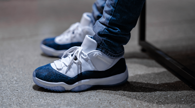 where-to-buy-air-jordan-11-low-snakeskin-in-navy