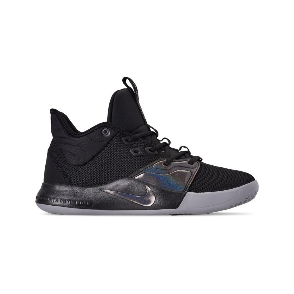 30dd97c905be Nike PG 3