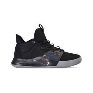 nike-pg-3-iridescent-where-to-buy