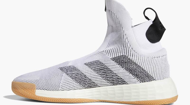 sale-save-20-on-the-adidas-next-level 1