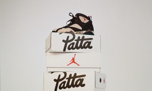 air-jordan-7-patta-where-to-buy