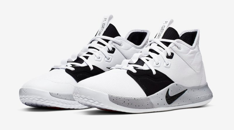 where-to-buy-nike-pg-3-moon