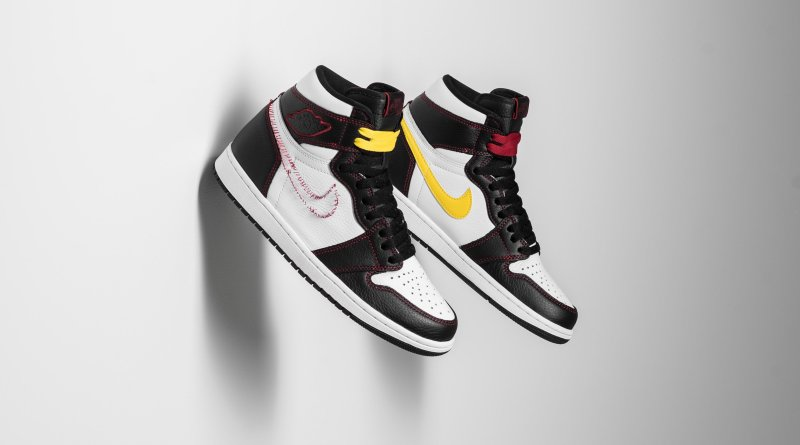 air-jordan-1-high-og-defiant-tour-yellow
