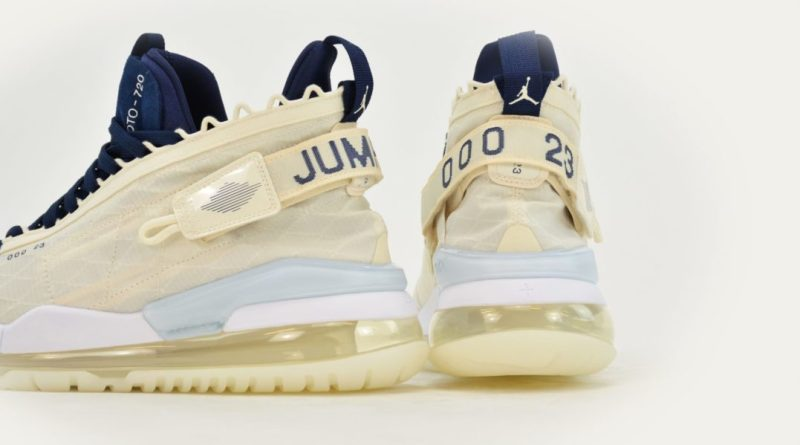 sale-20-off-the-air-jordan-proto-max-720-pale-ivory