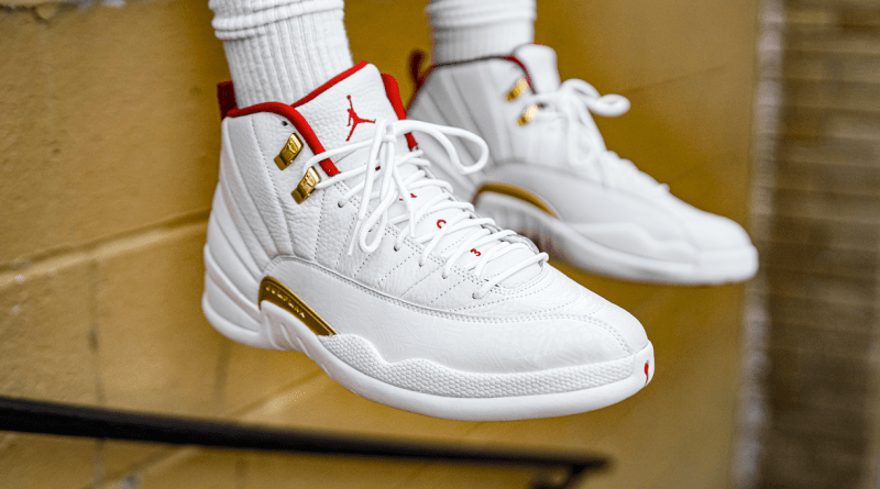 where-to-buy-air-jordan-12-retro-fiba