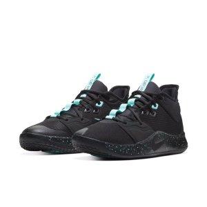 where-to-buy-nike-pg-3-black-aqua-blue