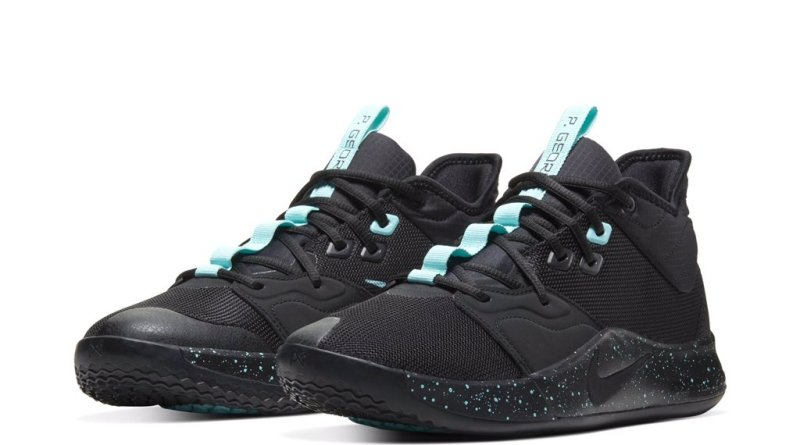 where-to-buy-nike-pg-3-black-aqua-blue