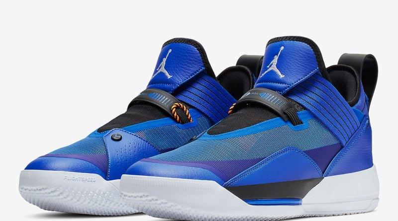 air-jordan-33-SE-royal-blue-CD9561-401-4