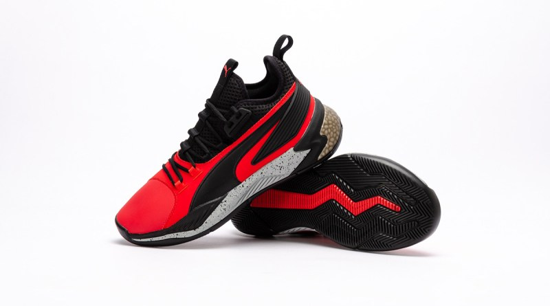 puma-uproar-hybrid-high-risk-redcourt-192775-08-36