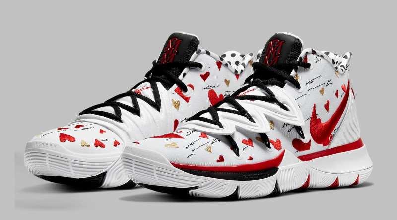 sneaker-room-x-nike-kyrie-5-i-love-you-mom-CU0677-100-first-look