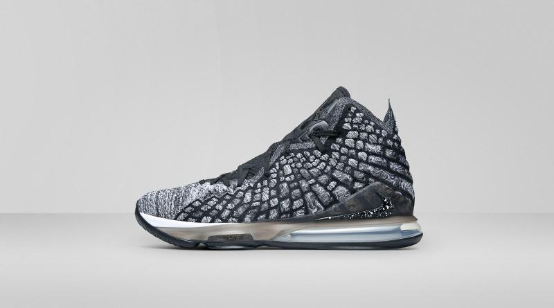 nike-lebron-17-in-the-arena-bq3177-002-sale