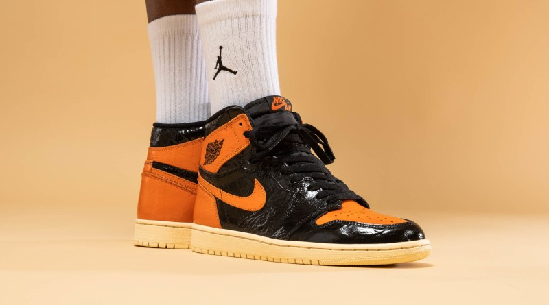 where-to-buy-air-jordan-1-retro-high-og-shattered-backboard-3-0-av6337-003