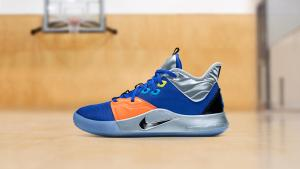 where-to-buy-nike-basketball-opening-night-collection-nike-kd-12-youtube