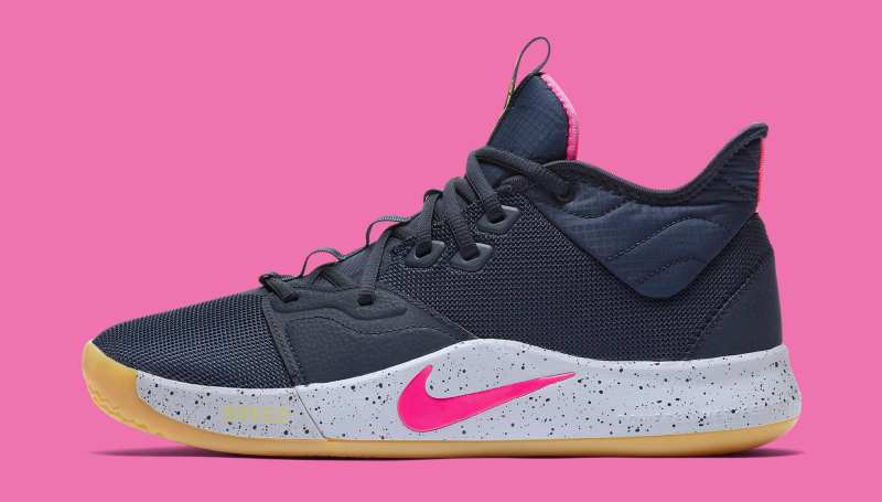 where-to-buy-nike-pg-3-obsidian-ao2607-401 2