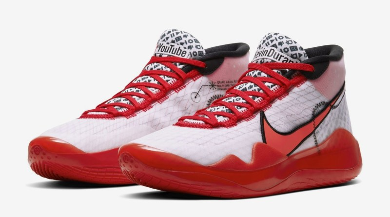 where-to-buy-the-nike-kd-12-youtube-CQ7731-900 6