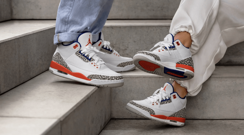 20-off-air-jordan-3-retro-knicks-sale