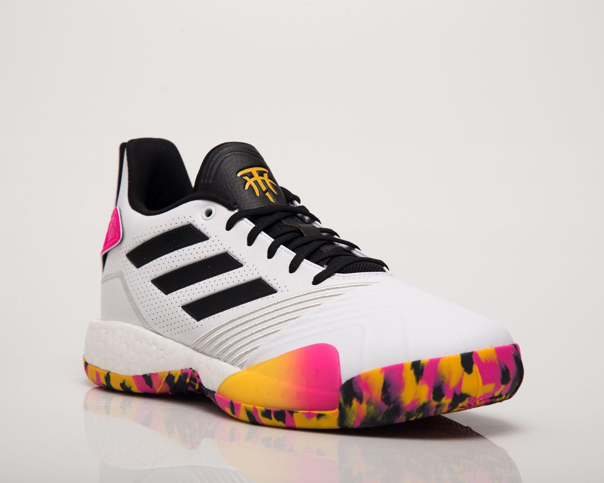 Adidas Originals TMAC Millennium