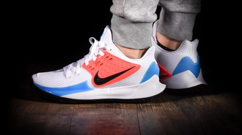 30-off-nike-kyrie-low-2-blue-crimson-sale