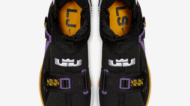 Nike-LeBron-Soldier-13-Lakers-AR4228-004-Release-Date-3