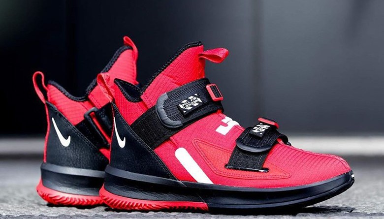 nike-lebron-soldier-13-university-red-ar4228-600-2