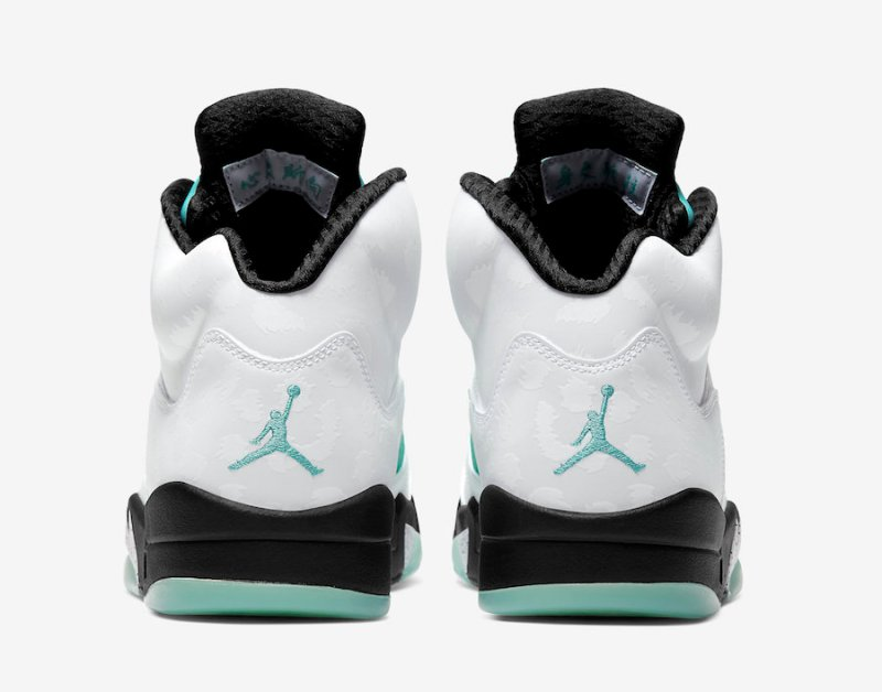 where-to-buy-air-jordan 5-island-green-cn2932-100 6