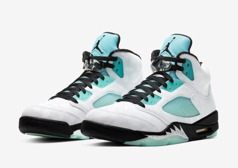 where-to-buy-air-jordan 5-island-green-cn2932-100