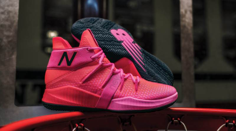 where-to-buy-new-balance-omn1s-heat-wave 5