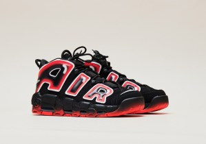 where-to-buy-nike-air-more-uptempo-96-laser-crimson-cj6129-001 4