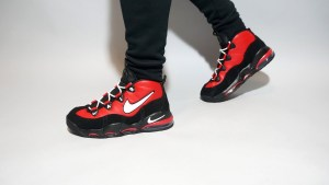 get-50-off-the-nike-air-max-95-uptempo-bulls-ck0892-600-sale