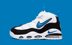 nike-air-max-95-uptempo-orlando-magic-ck0892-103-sale-under-100
