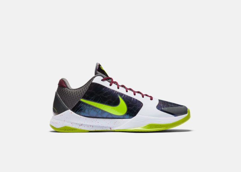 nike-kobe-5-protro-chaos-cd4991-100-release-info-uk-europe