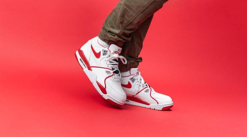 save-45-on-the-nike-air-flight-89-le-university-red-819665-100