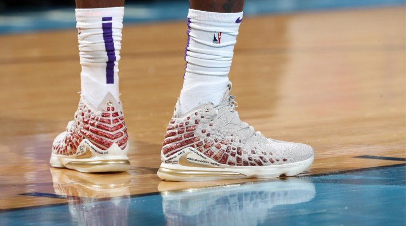 where-to-buy-nike-lebron-17-win-win-ct3466-001 feature