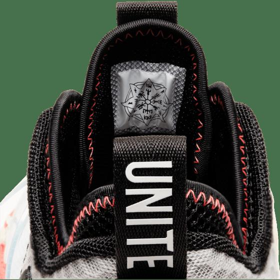Air Jordan Why Not Zero.3 Unite CD3003-101 Release Info UK Europe 6