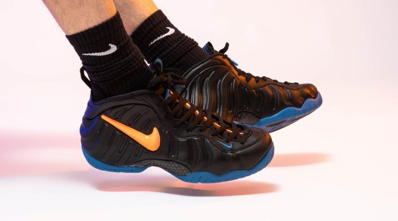 get-70-off-the-nike-air-foamposite-pro-knicks-624041-010