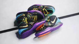 nike-kyrie-6-chinese-new-year-cd5029-001-release-info-uk-europe