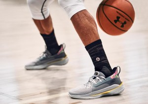 under-armour-curry-7-chinese-new-year-3021258-release-info-uk-europe
