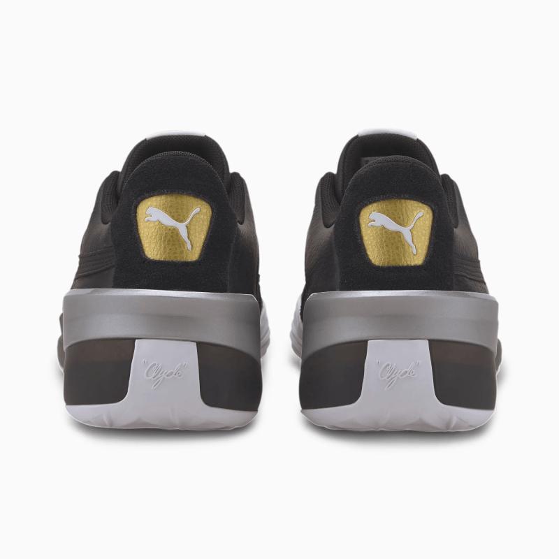 Clyde-Hardwood-Metallic-Men's-Basketball-Shoes (2)