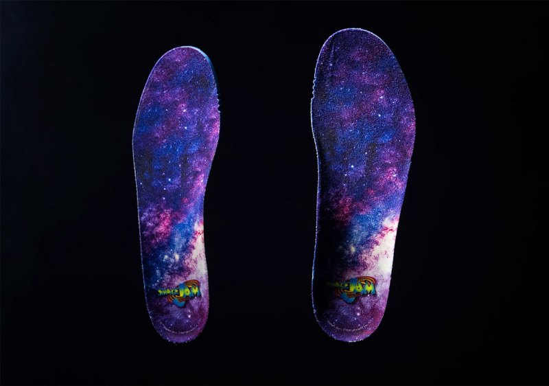 Nike Lebron 17 All Star Monstars Space Jam Release Info UK Europe 7