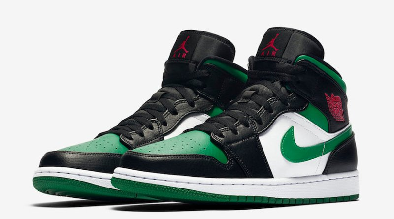 air-jordan-1-mid-pine-green-554724-067-release-info-uk-europe