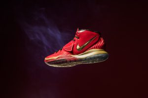 nike-kyrie-6-all-star-trophies-cd5026-900-release-info-uk-europe