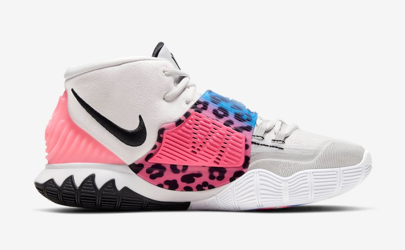 nike-kyrie-6-vast-grey-animal-print-release-info 3