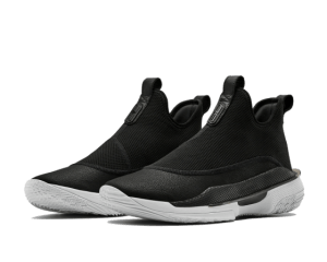 Under Armour Curry 7 Pi Day 3023334-004 Release Info UK feature