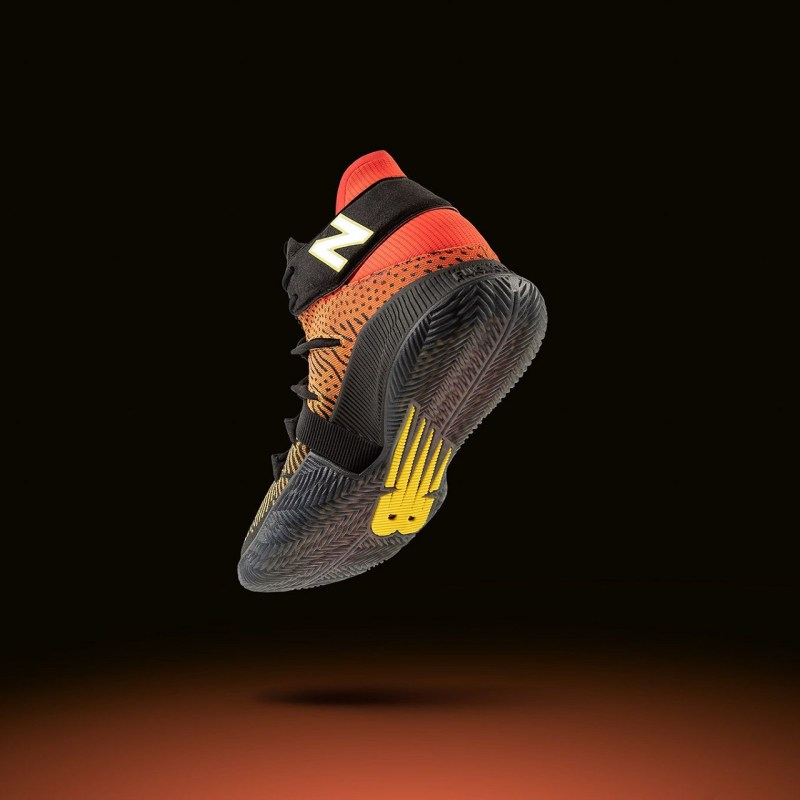 New Balance OMN1S Sunset - BBOMNXA1- Where To Buy UK 5