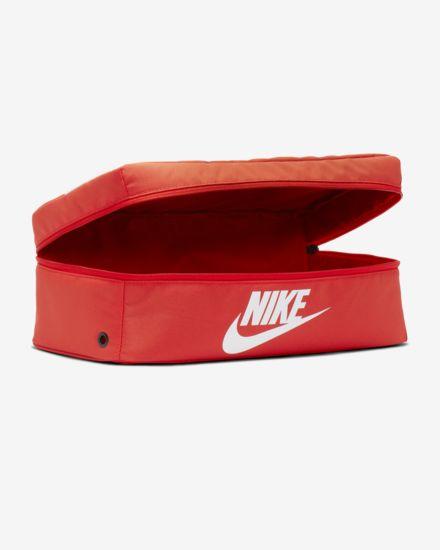 Nike Shoebox Bag - BA6149-810 - Where To Buy UK 4