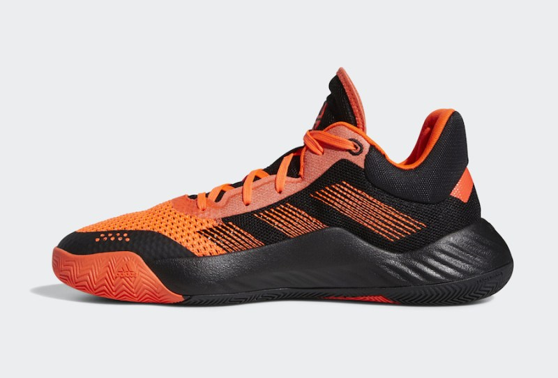 adidas-don-issue-1-halloween-eh2133-release-info-uk 3
