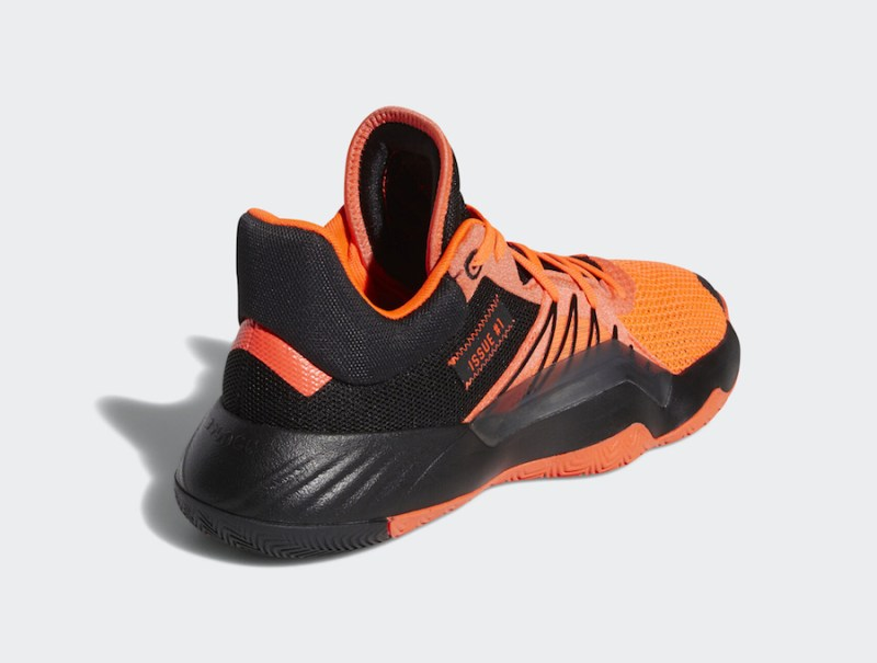 adidas-don-issue-1-halloween-eh2133-release-info-uk 4