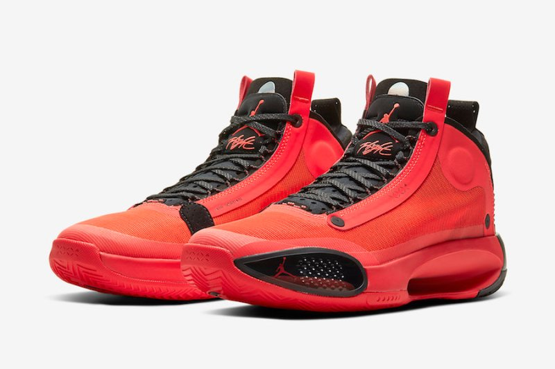air-jordan-34-infrared-ar3240-600-where-to-buy-footfire-co-uk 1