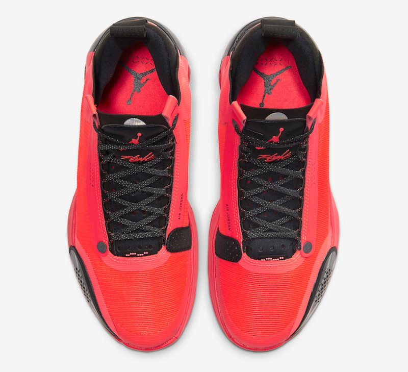 air-jordan-34-infrared-ar3240-600-where-to-buy-footfire-co-uk 4