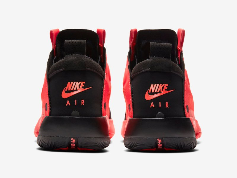 air-jordan-34-infrared-ar3240-600-where-to-buy-footfire-co-uk 5